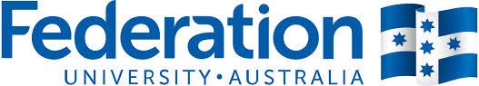 University of Federation, Australia