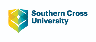 University of Southern Cross, Australia