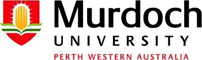 University of Murdoch, Australia