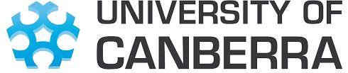 University of Canberra, Australia