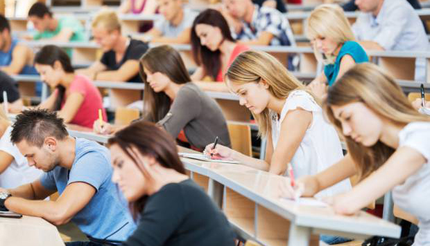 Có được học thạc sĩ ở Úc với bằng Cử nhân của Việt Nam