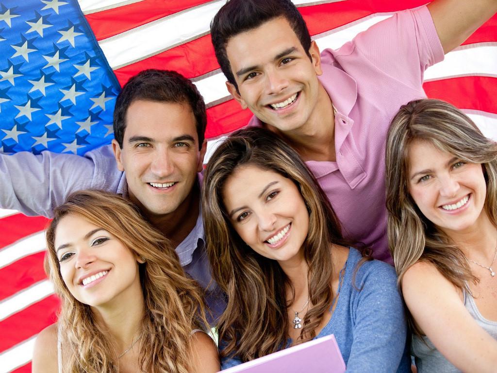 """Chiến dịch """"You are welcome here"""" để trấn an sinh viên quốc tế của các trường đại học Mỹ"""