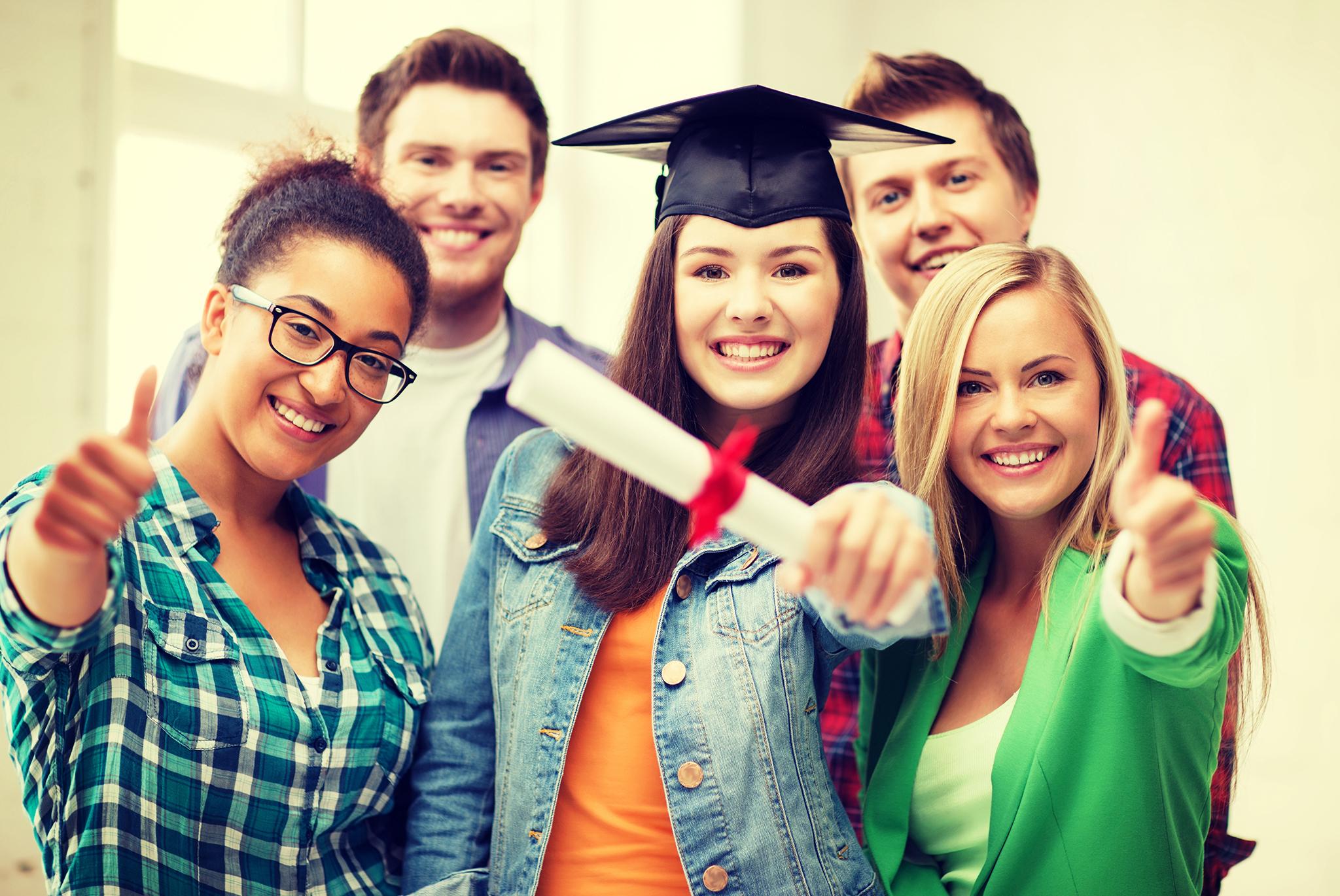 """Kinh nghiệm """"săn"""" học bổng du học hiệu quả   - PHÂN LOẠI THEO GIÁ TRỊ HỌC BỔNG"""