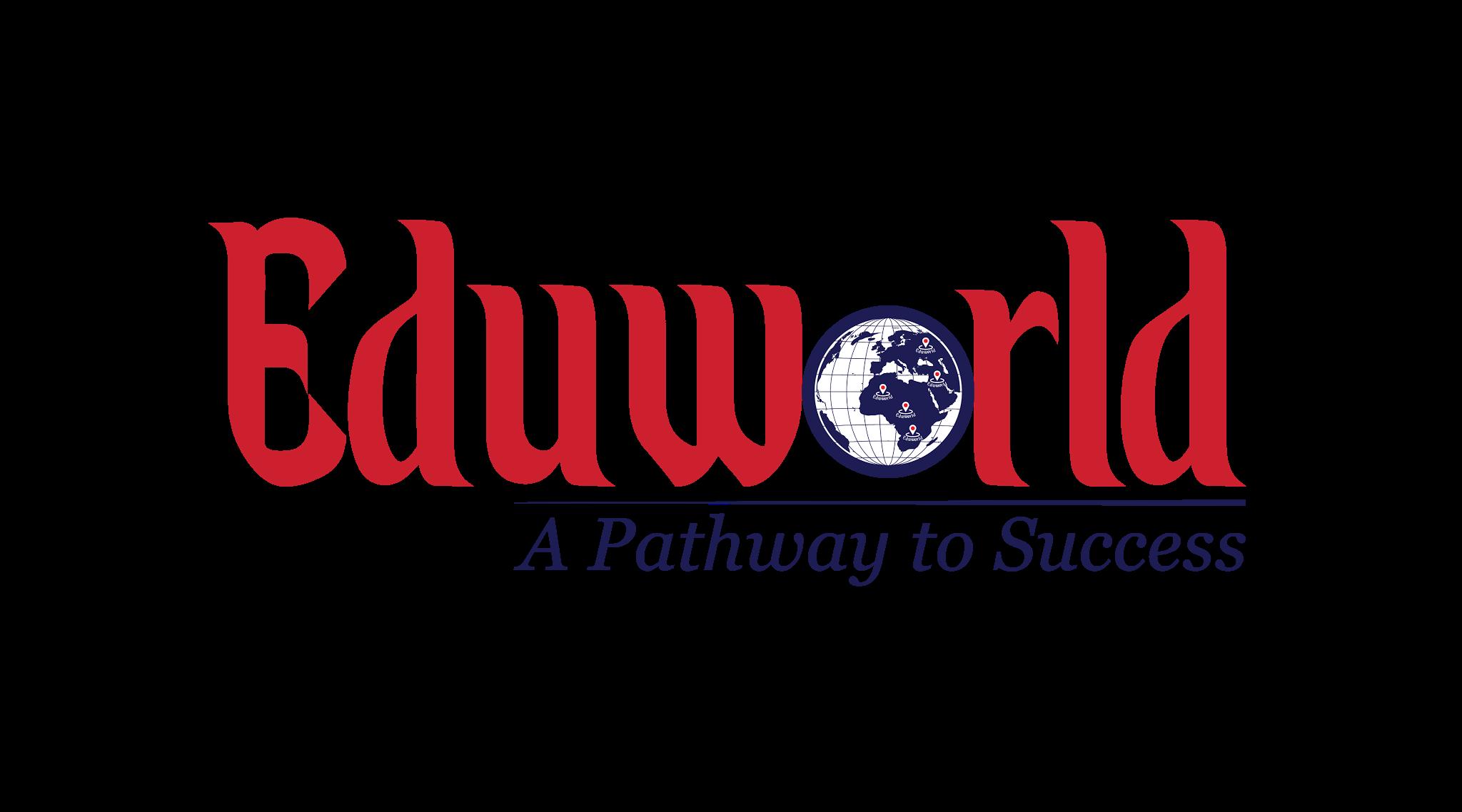 EduWorld