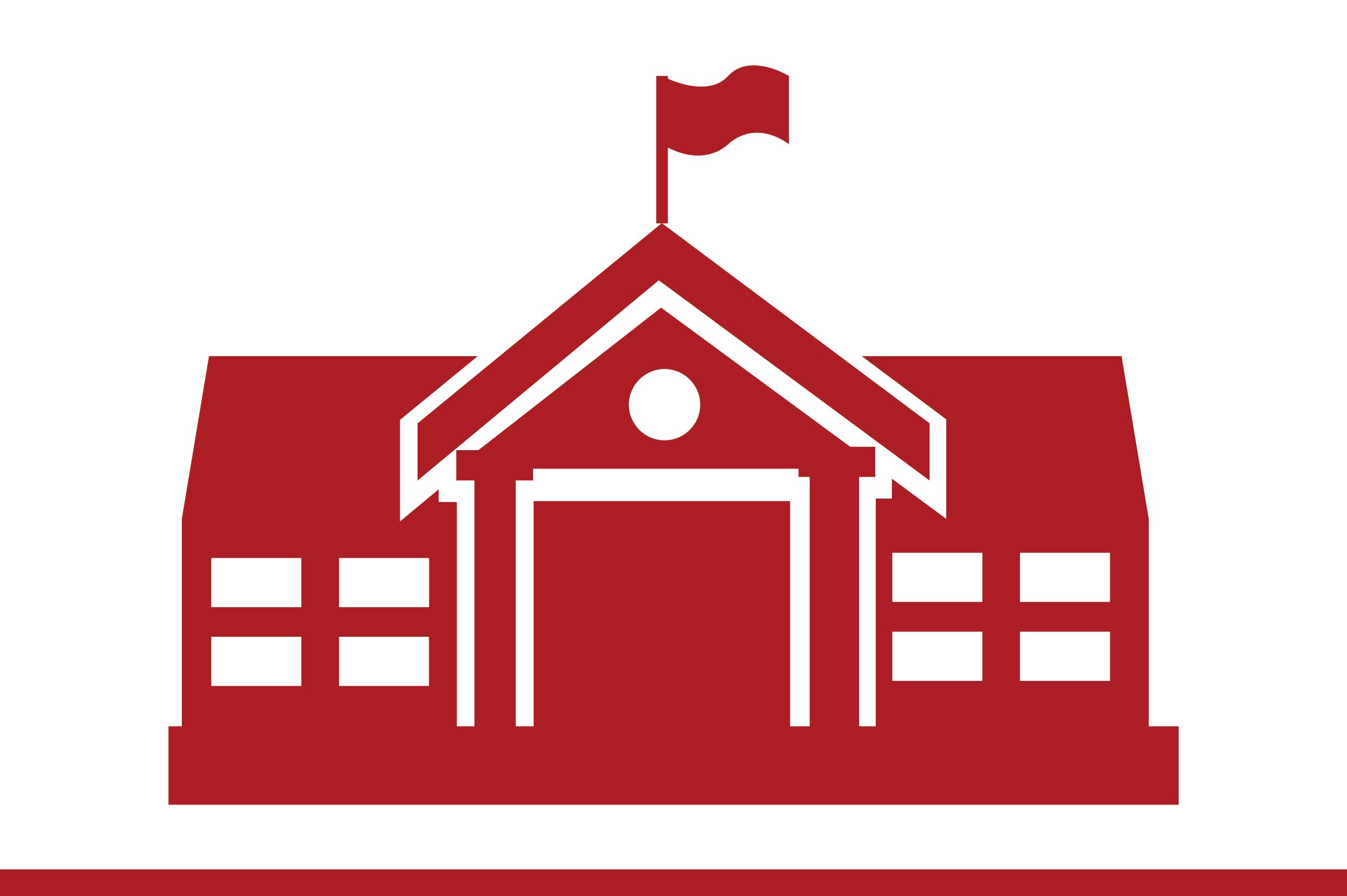 EDUWORLD - Đại Diện Tuyển Sinh Các Trường Tại Canada