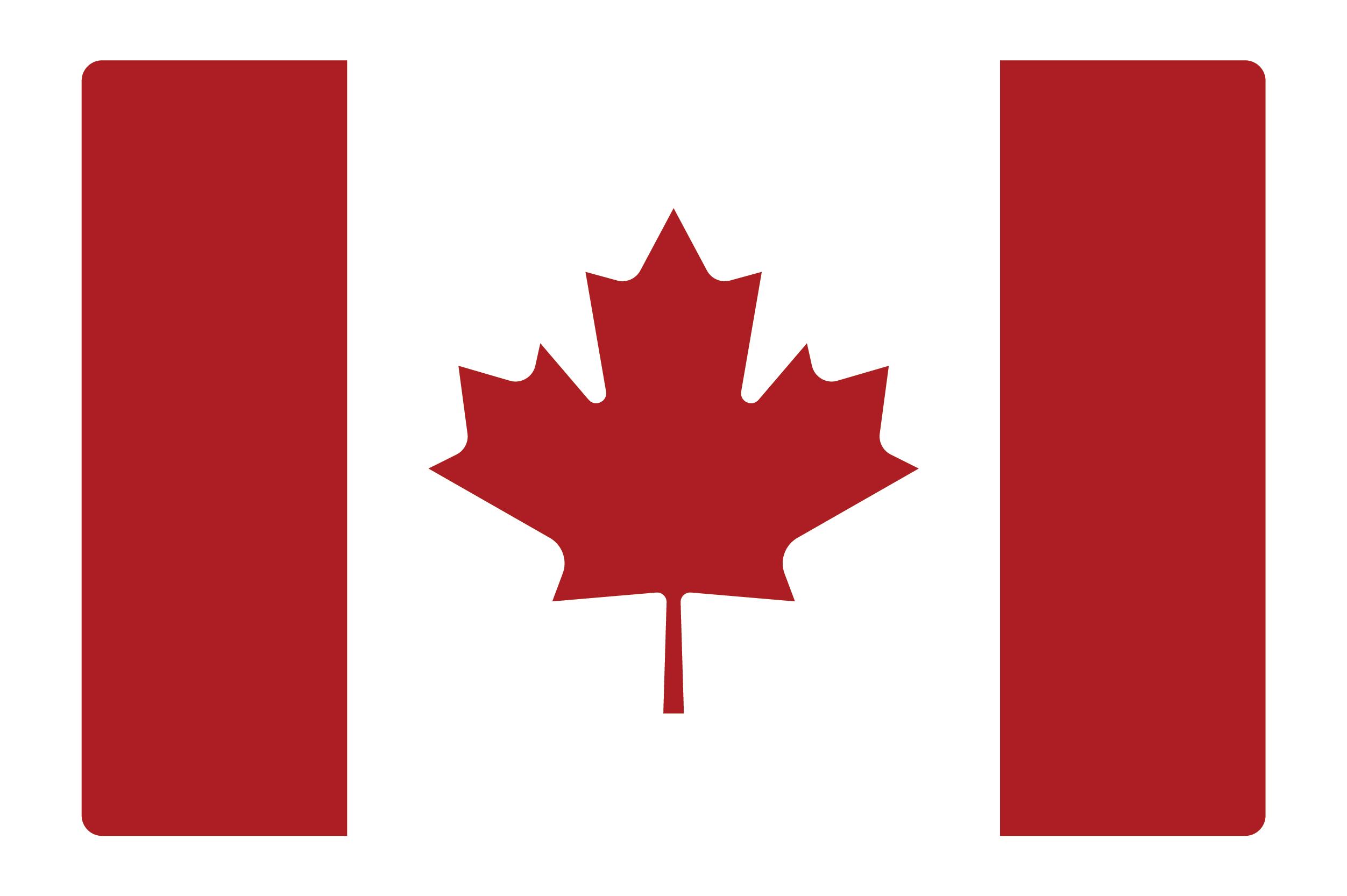 Tổng quan nước Canada