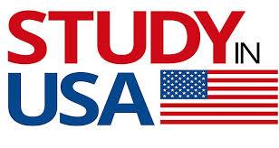 EDUWORLD - Đại Diện Tuyển Sinh Các Trường của Mỹ