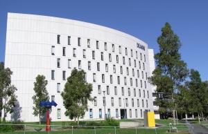 Học bổng trường Đại Học Deakin