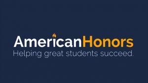Các trường của đối tác  thuộc American Honors
