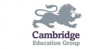Tổng hợp các trường ONCambridge Education Group (CEG)