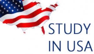 """Chương trình học bổng Dành Cho Du Học Sinh Hoa Kỳ - """"Global Merit Scholarship"""""""