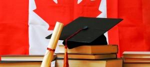HỌC PHÍ CÁC TRƯỜNG CÔNG LẬP TỪ MỘT SỐ HỌC KHU NỔI BẬT TẠI CANADA 2018-2019