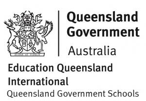 Hệ thống Công lập tiểu Bang Queensland - Education Queensland International (EQI)